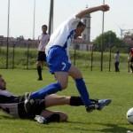 calcio_uisp_generica22