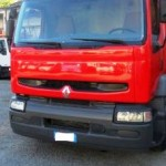 camion_renault