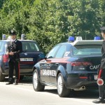 carabinieri_posto_di_blocco_empoli4