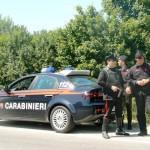 carabinieri_posto_di_blocco_empoli46