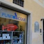 Il PuntoAcque a Empoli (foto gonews.it)