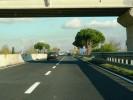 fi_pi_li_superstrada_veduta_14