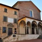 fucecchio_chiesa_della_vergine