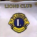 lions_club