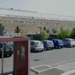 L'ospedale della Gruccia di Montevarchi