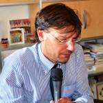 Massimiliano Pescini
