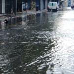pioggia_allagamenti01