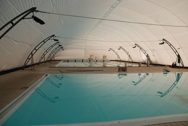 Corsi di nuoto estivi le iscrizioni a orentano - Piscina comunale empoli ...