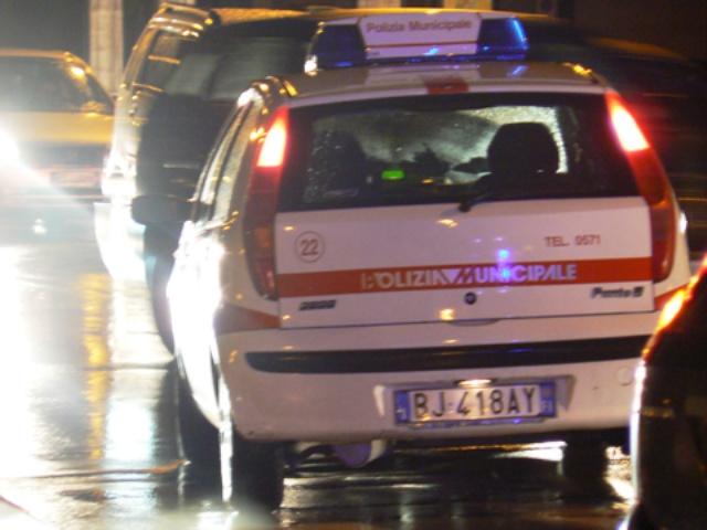 polizia_municipale_empoli_notte_003