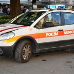 polizia_municipale_generica28