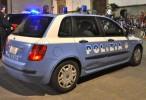 polizia_notte_firenze_7