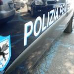 polizia_penitenziaria_auto_11