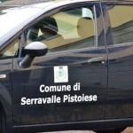 serravalle_pistoiese_municipio_2