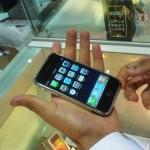 smartphone01