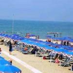 spiaggia_versilia