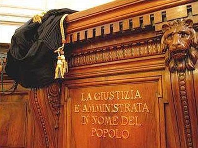 Droga, spaccio tra la Basilicata e la Toscana: le condanne sono sette