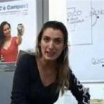 Nicoletta Tirinnanzi