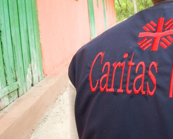 caritas123