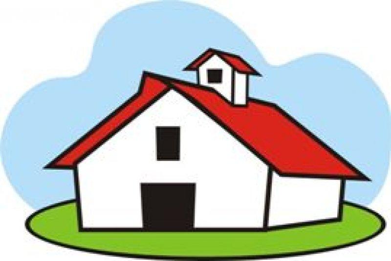 Casa dolce casa for Casa disegno