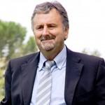 Vincenzo Ceccarelli, assessore regionale ai trasporti