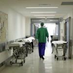 corsia_ospedale67