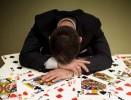 dipendenza_gioco d'azzardo ludopatia