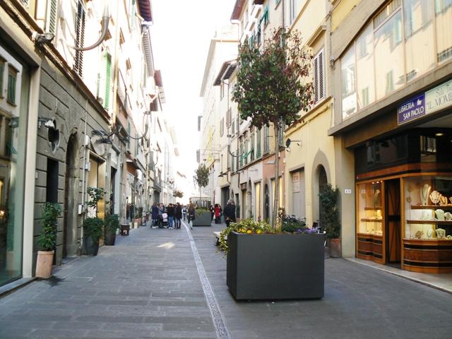 empoli_centro_storico_marzo_2012_11