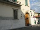L'istituto 'Calasanzio' di Empoli (foto gonews.it)