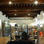 firenze_biblioteca_delle_oblate_01