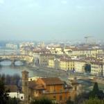 firenze_panoramiche008