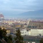 firenze_panoramiche010