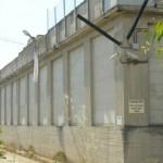 Il carcere di Pisa