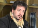 Francesco Torselli (foto gonews.it)