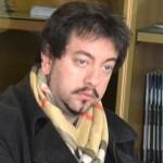 Francesco Torselli (foto gonews.it)
