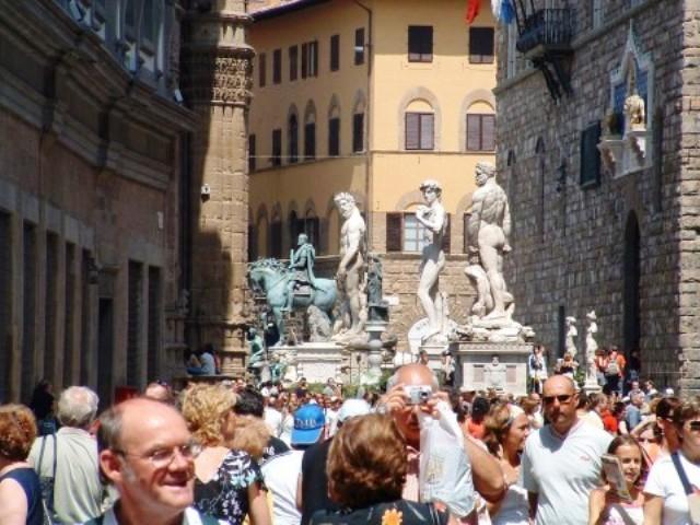 turisti_firenze001
