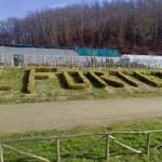 Il Forteto a Vicchio