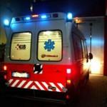 ambulanza_notte02