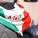 anpi4