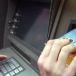 bancomat10