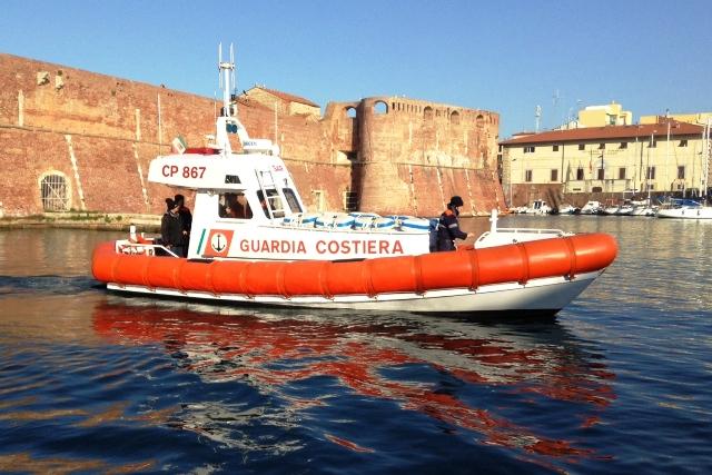 capitaneria_di_porto_livorno