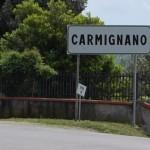 Carmignano (foto gonews.it)