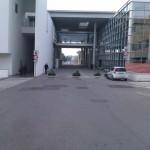 firenze_careggi_azienda_ospedaliera_univ_careggi_ingresso_generiche15
