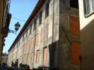 Il complesso di Sant'Orsola a Firenze