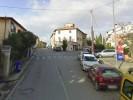 San Quirico in Collina a Montespertoli