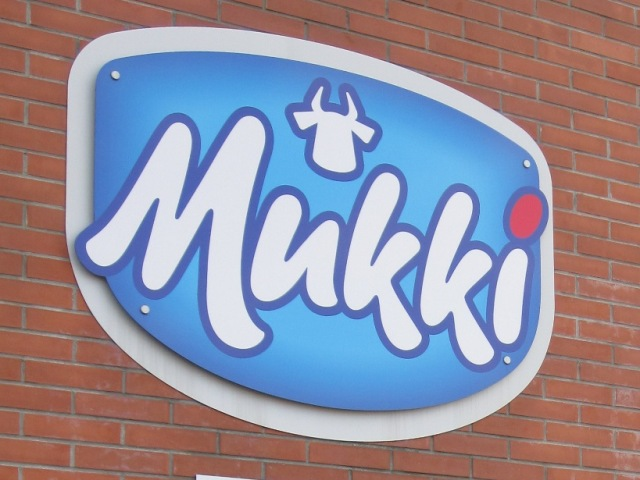 mukki09