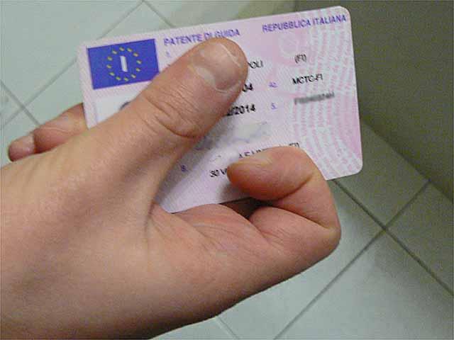 patente_di_guida01