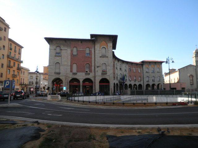 Danno erariale da un euro, assolti due dipendenti della Provincia di Pisa