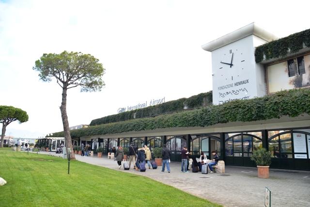 Toscana Aeroporti, oltre 8 milioni di passeggeri nel 2018 tra Pisa e Firenze