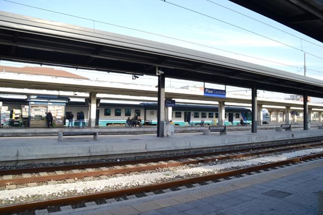 pisa_stazione_centrale__3