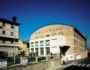 Il teatro Politeama
